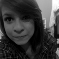 Freelancer Michelle A.