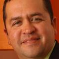 Freelancer Edgardo E. M.