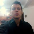 Freelancer Gabriel A. I. D.