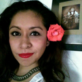 Freelancer Laura L. B. B.
