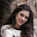 Freelancer Lucía M. G.