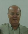 Freelancer JULIO M. F.