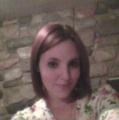 Freelancer Sasha R.