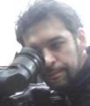 Freelancer Julio F.