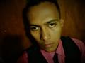 Freelancer Yoel L.