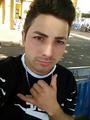 Freelancer Adilio M. d. r.