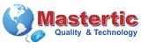 Freelancer Mastertic S.