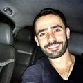 Freelancer Usama K.