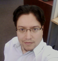 Freelancer Ruben d. l. R.