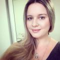 Freelancer Cláudia B.