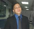Freelancer Emilio O.