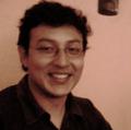 Freelancer Carlos A. C. V.