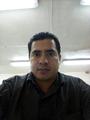 Freelancer Mario E. M. R.