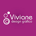 Freelancer viviane m.