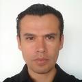 Freelancer Omar O. H.