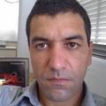 Freelancer Eric O.