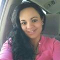 Freelancer Maria