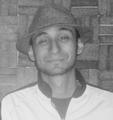 Freelancer Paul C.