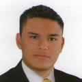 Freelancer Carlos A. O.