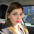 Freelancer Maria P. P. G.