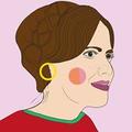 Freelancer Paula G. O.
