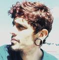 Freelancer Luan A.