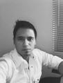 Freelancer Alberto A. M.