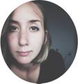 Freelancer Juliana I.
