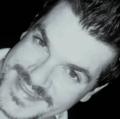 Freelancer Carlos F. P. L.