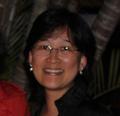 Freelancer Carla N.