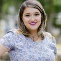 Freelancer Eduarda F. B.
