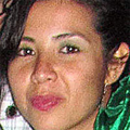 Freelancer Jacqueline O.