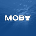 Freelancer MOBY
