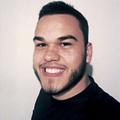Freelancer Victor C. S. d. M.