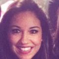 Freelancer Ellen M.