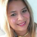 Freelancer Cecilia c. f.
