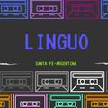 Freelancer LINGUO