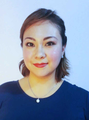 Freelancer Patricia C. G.