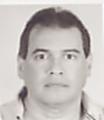 Freelancer Hector E. M. A.