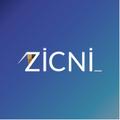 Freelancer Zicni_