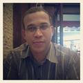 Freelancer Reinaldo H.