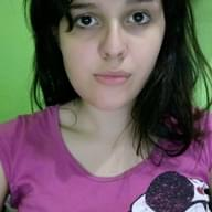 Freelancer Barbara A.