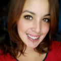 Freelancer María T. A.