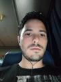 Freelancer Jose A. G. C.