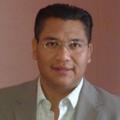 Freelancer Edgar G.