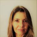 Freelancer Marisa C.