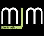 Freelancer María J. M.