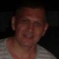 Freelancer João F. N.