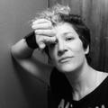 Freelancer Mariela E. L.