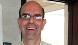 Freelancer Paulo R. M. d. S.